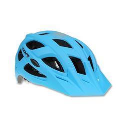 MOON Bicycle Helmet, MTB Adult Helmet Ultralight Cycling Hel
