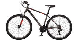 Schwinn Bicycle Men's 21 Speed Standpoint 27.5 Inch Medium M