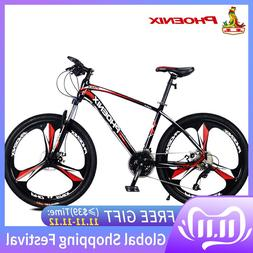 bicycle motocross micro transfer 27 speed font