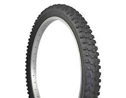 bicycle tire 24 x 2 60 all