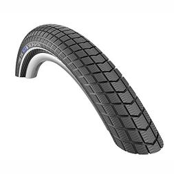 Schwalbe Big Ben 27.5x2.00 Wire Endurance Clincher Race Guar