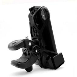 bike cell phone holder 3rd