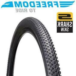 "Freedom Bike Tyre - Storm - 26"" x 2.25"" - Wire - Deluxe MTB"