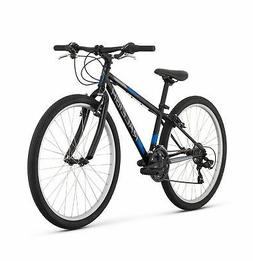 "RALEIGH Bikes Kids Talus 26 Recreational Mountain Bike 26""/O"