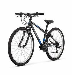"RALEIGH Bikes Kids Talus 26 Recreational Mountain Bike, 26""/"