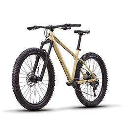 Diamondback Bikes Sync'r 27.5 Hardtail Mountain Bike, SM / 1