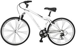 Premium Bikes for Men Bicycle Performance Schwinn Adult Hybr
