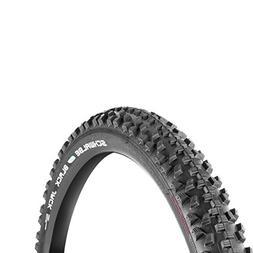 SCHWALBE Black Jack Active Line Tire, 24x2.1-Inch
