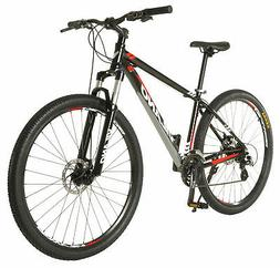 blackjack 3 0 29er mountain