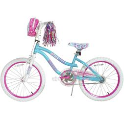 Bmx Bikes For Girls 20 Inch Steel Frame Comfort Mountain Roa