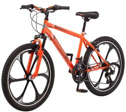 boys bikes ages 8 12 year old