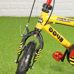 BUGG 12 inch Boys <font><b>Bicycle</b></font> Inspire <font>
