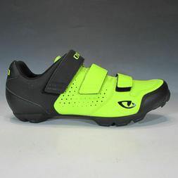 Giro Carbide R MTB Cycling Shoes, Mountain Bike