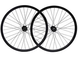 """3K Carbon 650B 27.5er Mountain Bike Clincher Wheelset 27.5"""""""