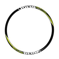 BEIOU Full Carbon Mountain Bike 27.5-Inch Rims 650B 23mm Bik