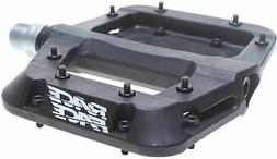 RaceFace Chester Composite Bike Pedals Sz 9/16in