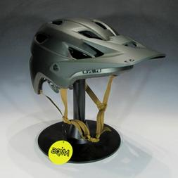 Giro Chronicle MIPS MTB Cycling Helmet Matte Olive Large