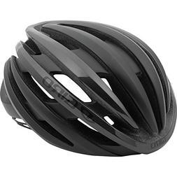 Giro Cinder Mips Matte Black/Charcoal Size Large