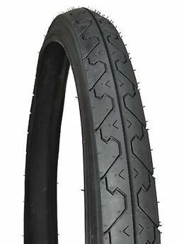 "Kenda City Slick Mountain Tire K838,Black,26x1.95"" Pair"