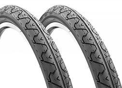 city slick mountain tire k838