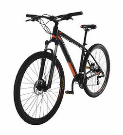 cobra 29er mountain bike 24 speed mtb