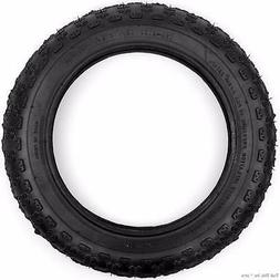 Kenda Comp III Style Wire Bead Bicycle Tire, 12-1/2-Inch x 2