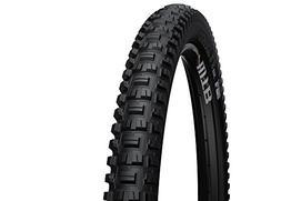 Wtb Convict TCS Light High Grip Tire Wtb Convict 27.5x2.5 Tc