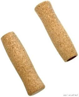 Cork Mountain Cruiser Hybrid Bicycle Classic Handlebar Grips