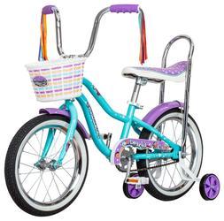 coronet bike