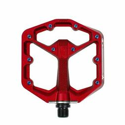 CRANKBROTHERs Crank Brothers Stamp 7 Small Limited Edition,