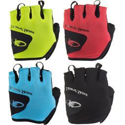 Lizard Skins Cycling Gloves Aramus Bike Gloves - Mountain Bi