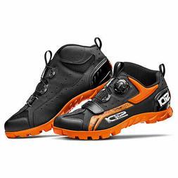 defender mtb shoes
