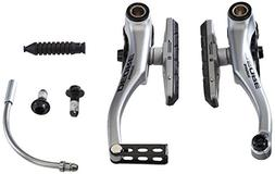 Shimano Deore Mountain Bicycle V-Brake