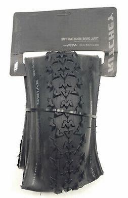 RITCHEY Designs Trail Drive Folding, Mountain Bike Tire 27.5
