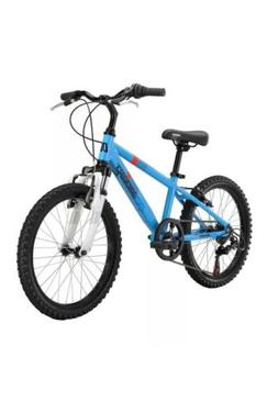 Diamondback Bicycles Kids' Bikes Octane 20 Kid's Mountain Bi