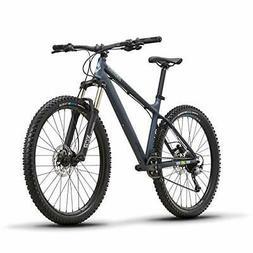 diamondback bikes line 27 5 hardtail mountain