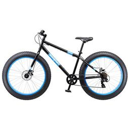"Dolomite 26"" Men's Bike Lightweight Durable Aluminum/steel F"
