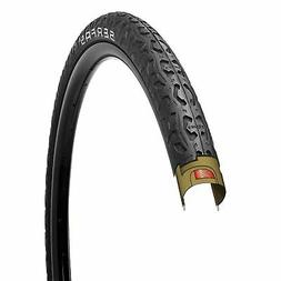 Serfas 26x2.0 Drifter City Bicycle Tire