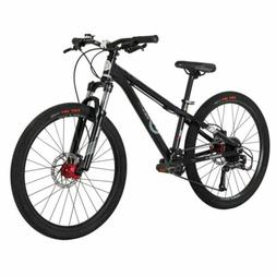 ByK E-540MTBD Kids 1 x 9 speed MTB  Front Shock Disc Brake 7