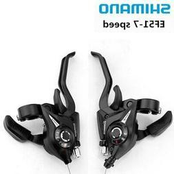 Shimano ST-EF514A Shift/Brake Rear