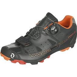 Scott Sports Mens Elite Boa Mountain Cycling Shoe - 234712-0