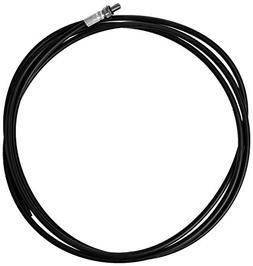 Avid Elixir Hydraulic Hose Line Kit for Elixir 5, R, CR, XO,