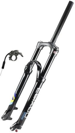 Suntour Epixon Epicon XC Air Fork MTB 27.5/29 Remote/Manual