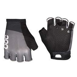 POC Essential Road Light Glove, Cycling Gloves, Uranium Blac