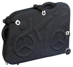 "Hepburn's EVA Bike Travel Case for 26""/700C/27.5"" Mountain R"