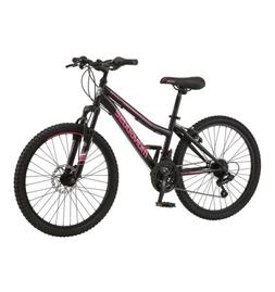 excursion 24 mountain bike womens girls free