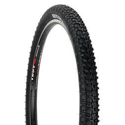 WTB Exiwolf TCS Mountain Bike Tire 29 x 2.3 - Performance Ex