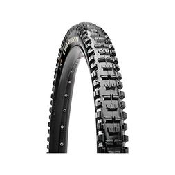 Maxxis Minion DHRII 3C Exo Tubeless Ready Folding Tire, 26x2
