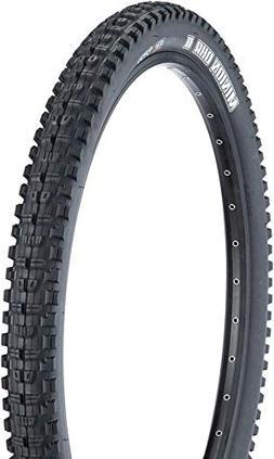 Maxxis EXO Dual Compound Minion DHR II Tubeless Folding Tire