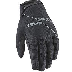 Dakine Men's Exodus Bike Gloves, Black, S